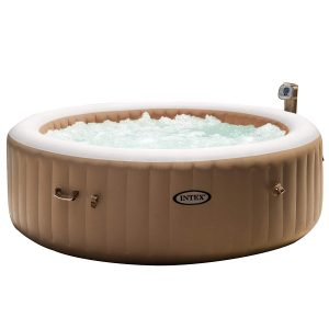 Best Affordable Hot Tub Under $1000