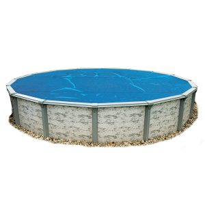 10 Best Above Ground Pool Heater