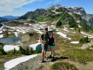 Top 20 Best Outdoor and Hiking Blogs
