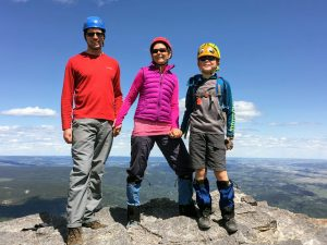 Best Outdoor and Hiking Blogs