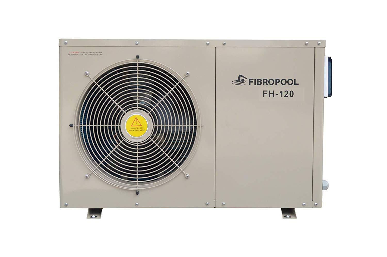 Best Pool Heat Pumps