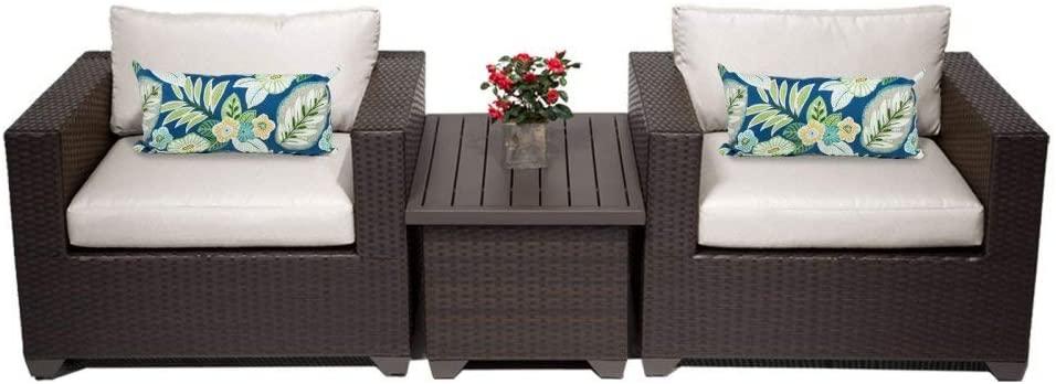 Best Patio Furniture Under $1000