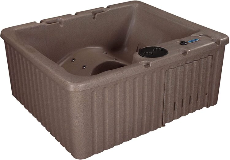 Best 2 Person Hot Tubs
